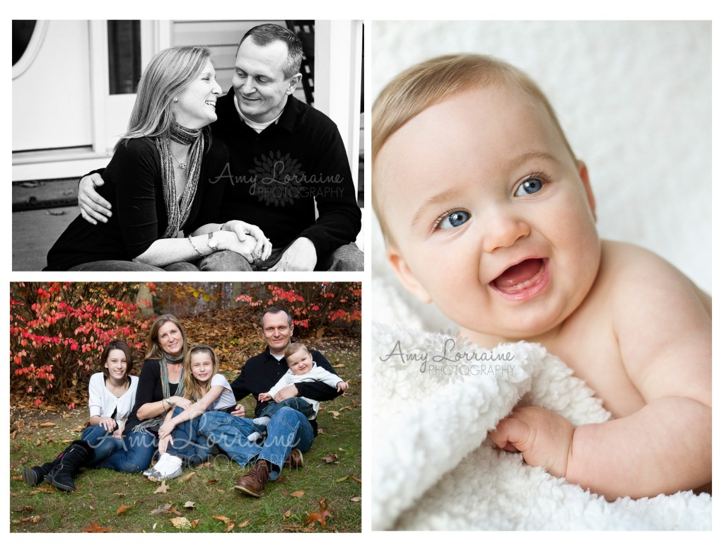 Lemasters Family Sneak Peak!