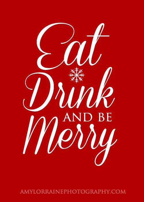 eatdrinkmerry