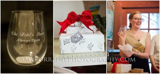 Wine Glasses | amylorrainephotography.com