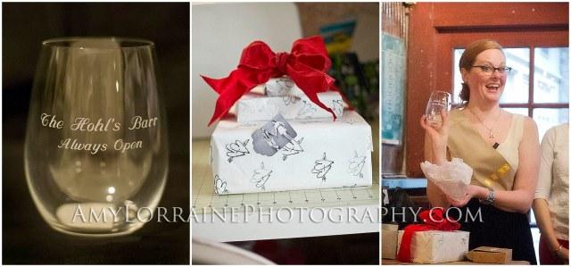 Wine Glasses | amylorrainephotography.com