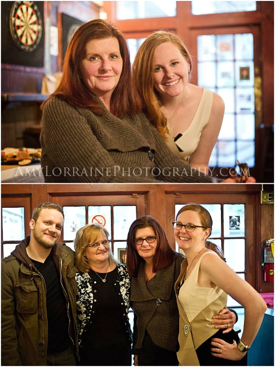 Mothers | amylorrainephotography.com