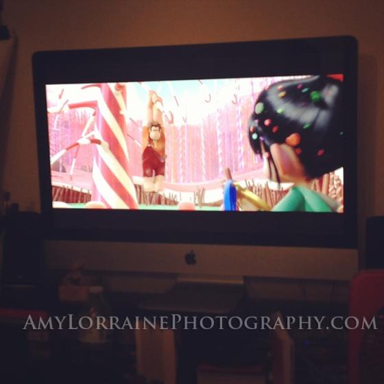 AmyLorrainePhotography.com