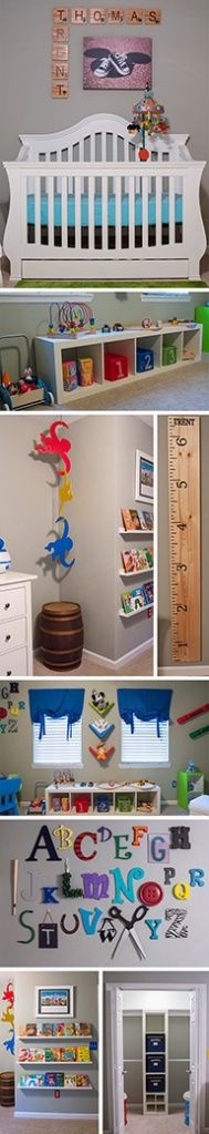 colorful-disney-and-toy-story-inspired-nursery