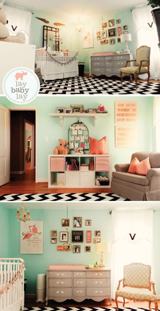 Lary-baby-lay