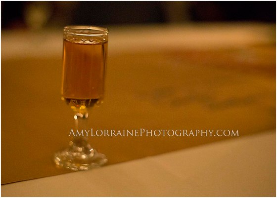 Shot of Jameson | www.amylorrainephotography.com