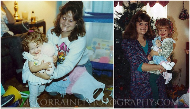 Marvelous Mentionable Mommas | www.amylorrainephotography.com