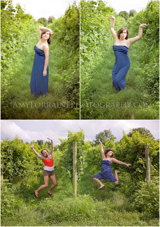 Moon Dancer Vineyard | www.amylorrainephotography.com