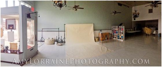 Advance Workshop | www.AmyLorrainePhotography.com