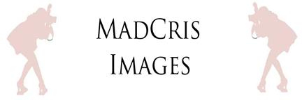 11MadCrisImages