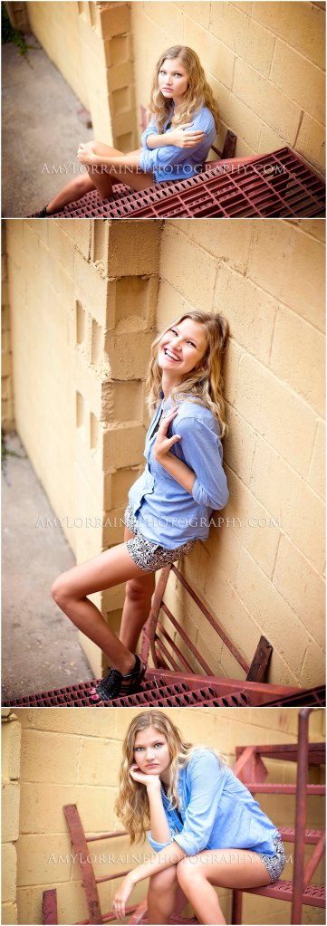 Senior Photography   www.amylorrainephotography.com